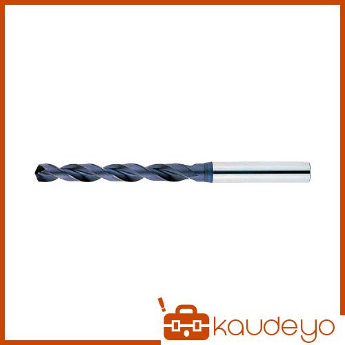 特価 三菱K バイオレット高精度ドリル5.7mm 国内正規総代理店アイテム VAPDMD0570 2080