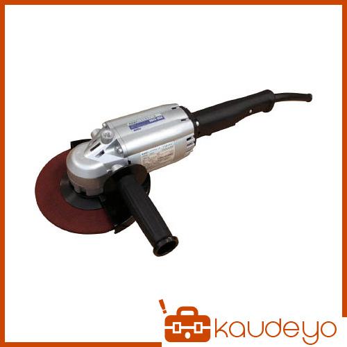 NDC 高周波グラインダ180mm HDGS180A 1368