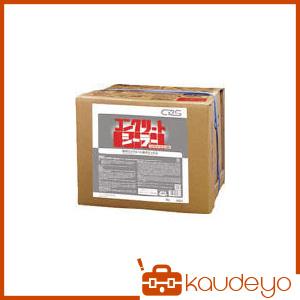 シーバイエス 樹脂ワックス コンクリートシーラー 18L 13057 4346