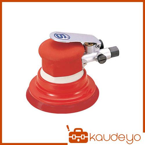 SI ダブルアクションサンダー SI3101M 1320