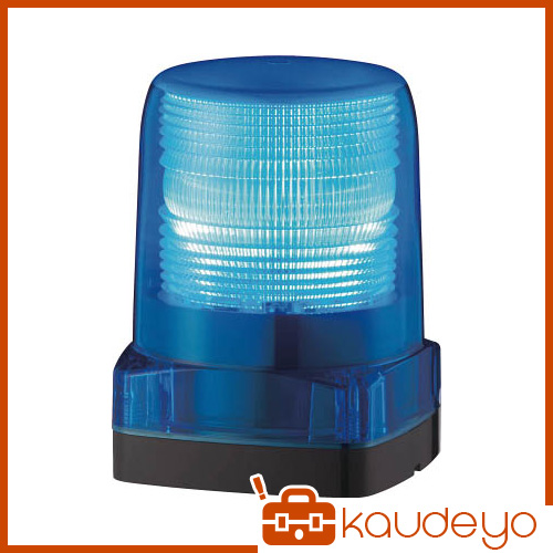パトライト LEDフラッシュ表字灯 LFH24B 3009