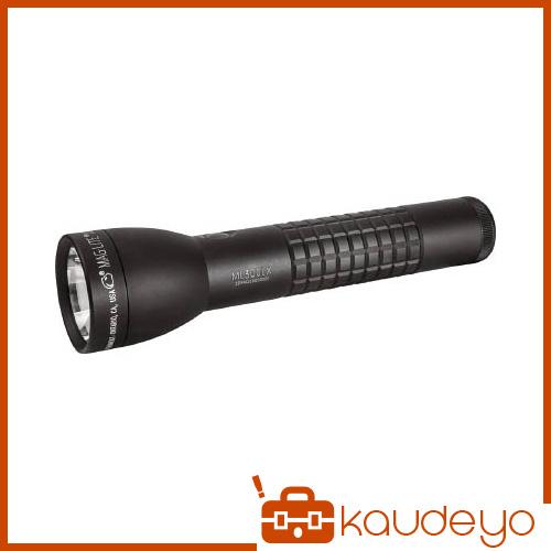MAGLITE LED フラッシュライト ML300LX (単1電池2本用) ML300LXS2CC6 7182