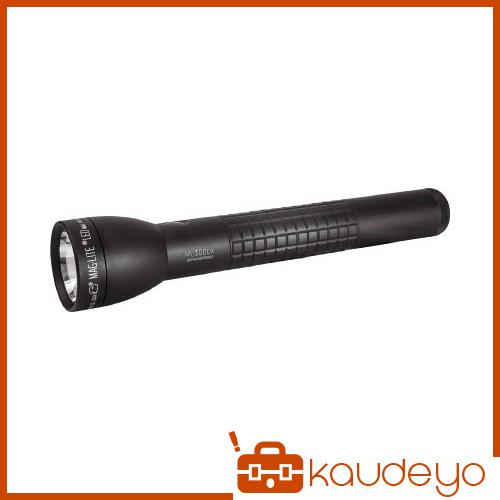 MAGLITE LED フラッシュライト ML300LX (単1電池3本用) ML300LXS3CC6 7182