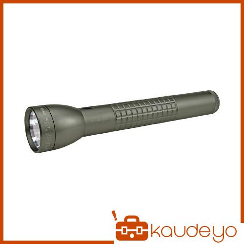 MAGLITE LED フラッシュライト ML300LX (単1電池3本用) ML300LXS3RI6 7182