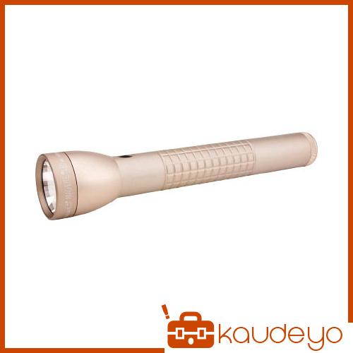 MAGLITE LED フラッシュライト ML300LX (単1電池3本用) ML300LXS3RK6 7182