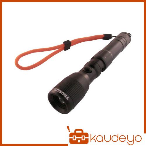 TRUSCO 充電式LEDライト TJAL150 8037