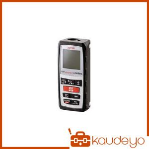 リョービ レーザー距離計 LDM600 8040