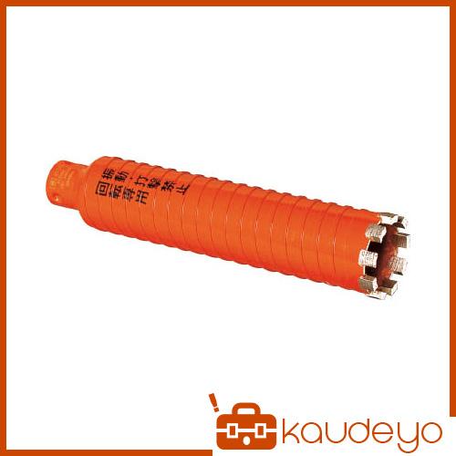 ミヤナガ ドライモンドコアポリカッター Φ50(刃のみ) PCD50C 7045