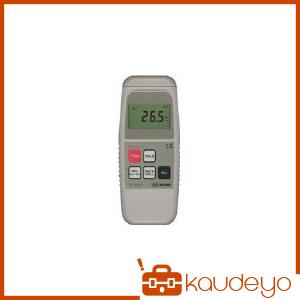 ライン精機 温度計 TC350A 8119