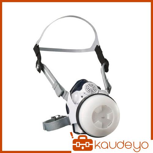 シゲマツ 電動ファン付呼吸用保護具 本体Sy11F(フィルタなし)(20602) SY11F 8730