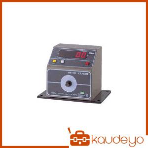カノン 簡易型デジタル式トルクアナライザーKDTA-N200SVS KDTAN200SVS 2014