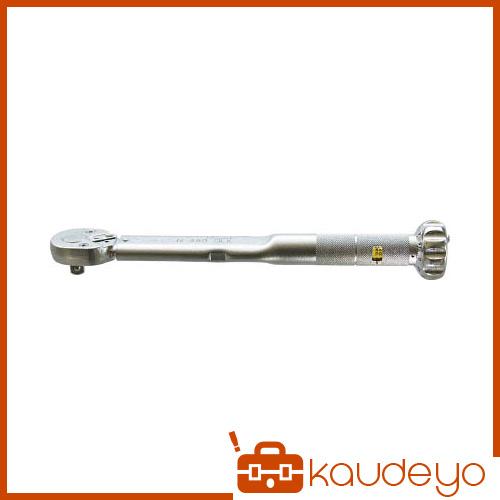カノン プリセット型トルクレンチ N280QLK N280QLK 2014