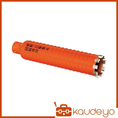ミヤナガ ドライモンドコアポリカッター Φ29(刃のみ) PCD29C 7045