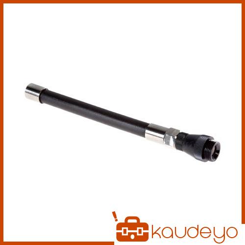 SCS エアーイオナイザー用パイプ 100mm 966-P1 966P1 1459