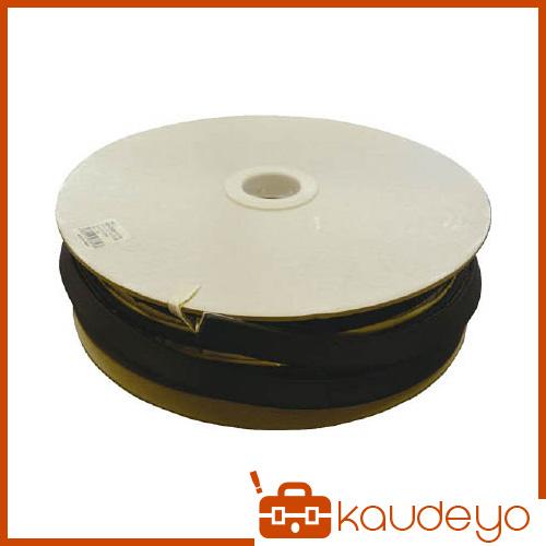 光 スポンジアングルドラム巻粘着付5×20mm×20m KSL22020TW 6174