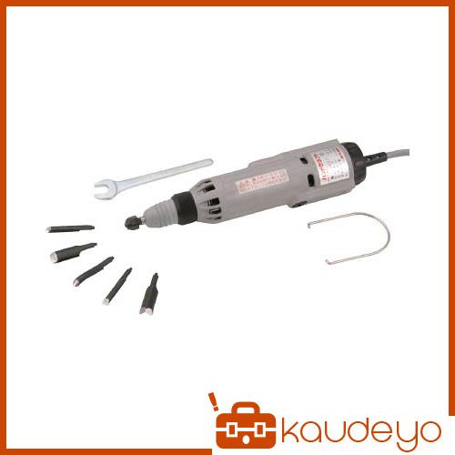 オートマック ハンドクラフト 振動タイプ(超振動式ハンディータイプ・木彫用) HCT30A 1074