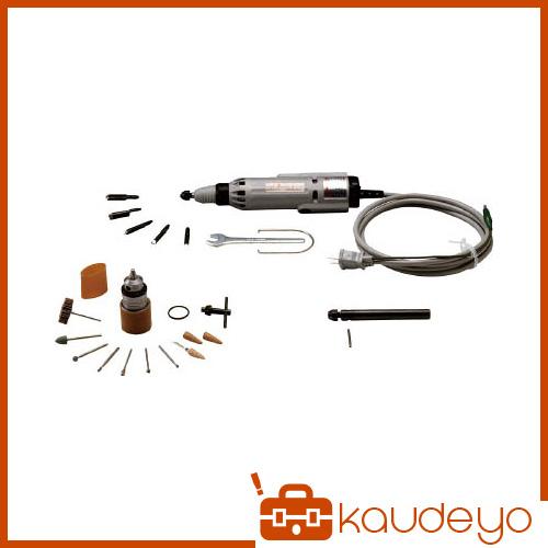 オートマック ハンドクラフト デラックスタイプ(振動・回転両用タイプ) HCT30S 1074