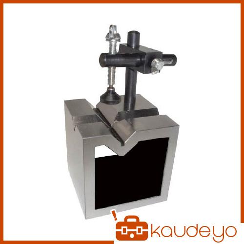 ユニ 桝型ブロック A級仕上 150mm UV150A 8017