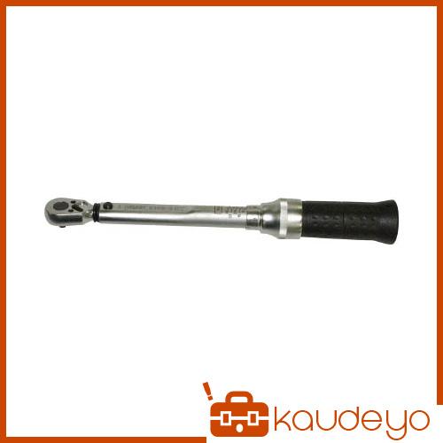 HAZET 高精度プリセット型トルクレンチ 61092CT 6307