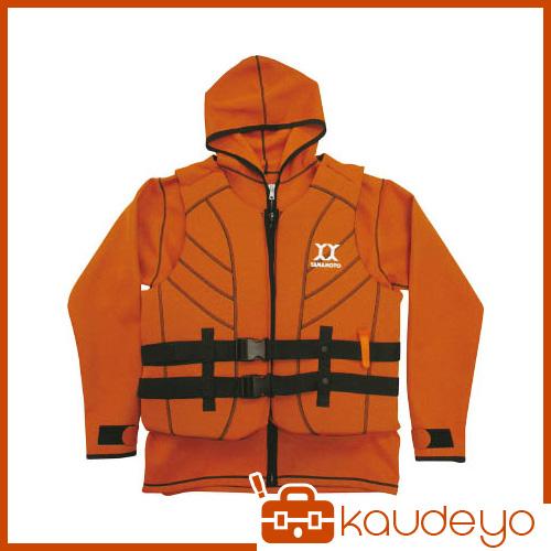 バイオラバー SAFE 安全ハイブリッドウェア M SAFE3 6338