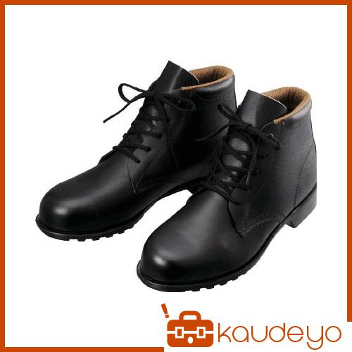 シモン 安全靴 編上靴 FD22 29.0cm FD2229.0 3043