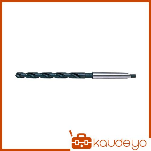 三菱K コバルトテーパー28.5mm KTDD2850M4 2080