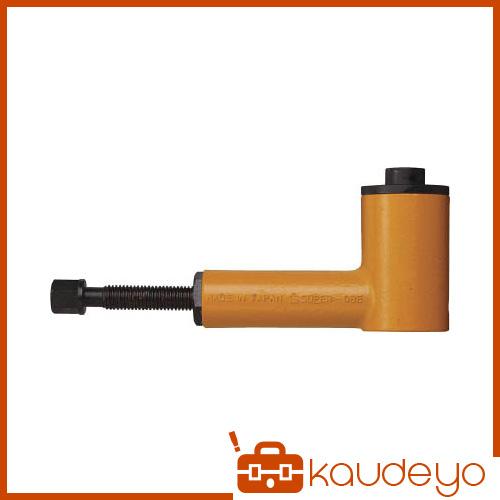スーパー パワープッシャー(試験荷重:80K・N)ストローク:15mm SW8N 3063