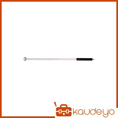 カスタム 温度計センサー LK1000 2201