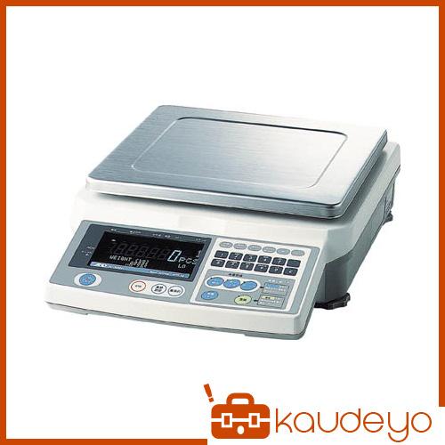 A&D カウンティングスケール計数可能最小単重0.1g FC5000I 8503