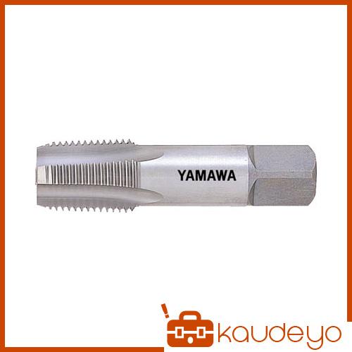 ヤマワ HSS管用タップPF型 PF22 8013