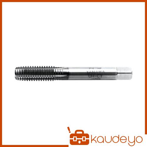 ヤマワ 超硬タップ高硬度鋼用 UHCTM10X1.5 8013