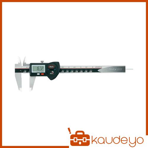 SK デジタル超硬チップ付ノギス D200W 8702
