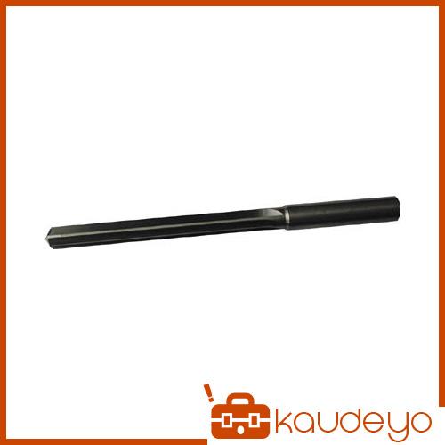 大見 超硬Vドリル(ロング) 8.0mm OVDL0080 1078