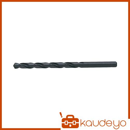 一般穴あけ用です 鋼類 鋳鉄 激安通販販売 アルミ合金 非金属の加工に最適です 爆買い新作 BTSDD0400 鉄工ドリルシンニング付4.0mm 2080 三菱K