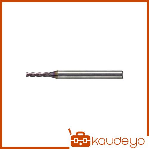 三菱K 4枚刃エムスターエンドミルJ MS4JCD1200 2080