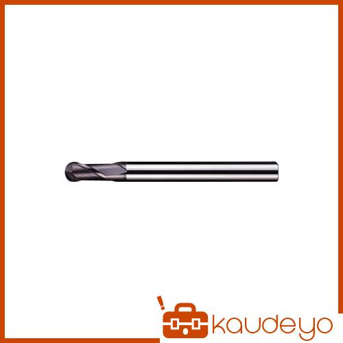 被削材50HRC以上の高硬度材加工において長寿命を発揮し高速 高精度加工を可能になりました 限定品 三菱K VCボール 2080 秀逸 VF2SBR0200S06