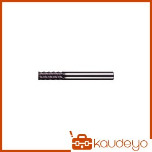 三菱K VC高硬度 VFMDD1600 2080