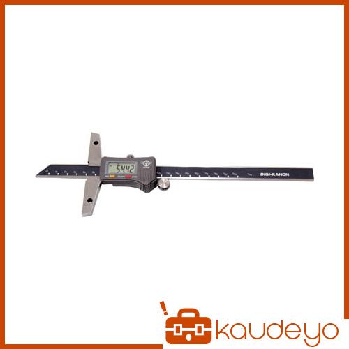 カノン デジタルデプスゲージ300mm EDP30J 2014