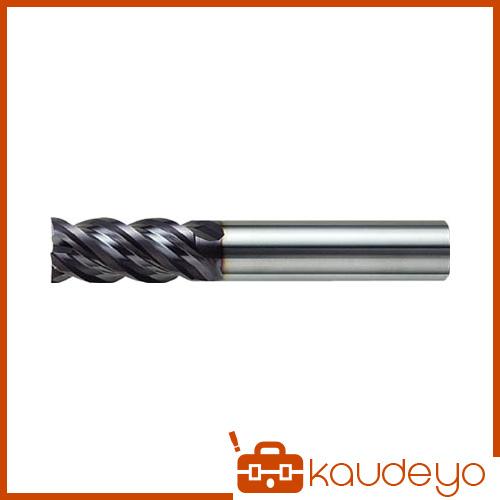 三菱K 小径エンドミル MSMHDD1500 2080