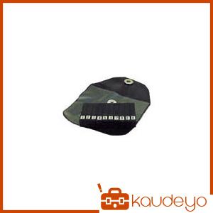 浦谷 ハイス精密組合刻印 数字セット5.0mm UC50S 1054
