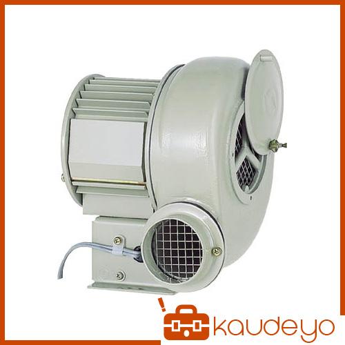 昭和電機 電動送風機 汎用シリーズ(0.25kW) SF75 3048