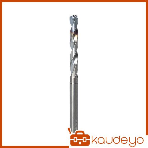 ダイジェット EZドリル(3Dタイプ) EZDM056 4186