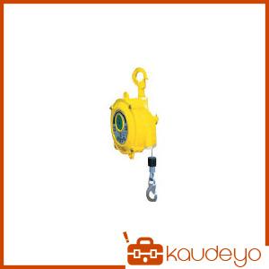 ENDO スプリングバランサー EWF-9 4.5~9.0Kg 1.3m EWF9 1070