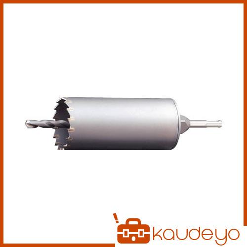 ユニカ ESコアドリル 振動用110mm SDSシャンク ESV110SDS 8018