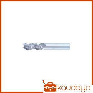 三菱K ALIMASTER超硬ラフィングエンドミル(アルミニウム合金加工用・M) CMRAD2000 2080, アイラブルージュ 矢尾百貨店:32bbd655 --- ma-broker.jp