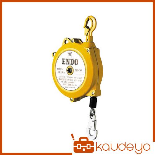 ENDO トルクリール ラチェット機構付 ER-3A 3m ER3A 1070