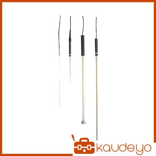 カスタム オプションセンサー LK800 2201