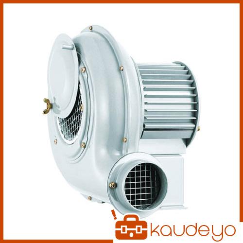 昭和電機 電動送風機 汎用シリーズ(0.04kW) SB151 3048