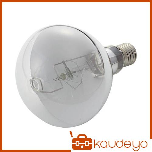ニッコウ バラストレス水銀灯 500 BHRF500 5032