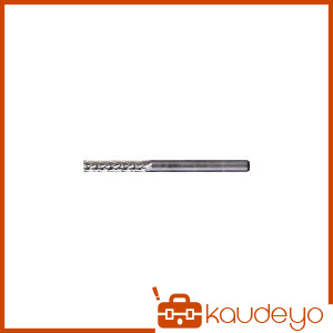 シャンク径3mmのオール超硬タイプです MRA WEB限定 超硬バー 物品 CB1A002E 7009 Aシリーズ